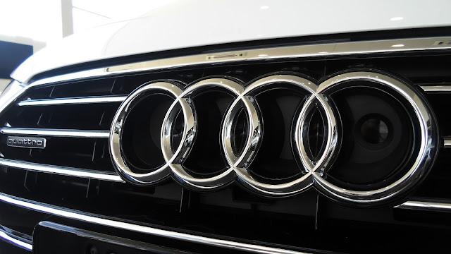 Audi conquista quatro premiações no Top Car TV
