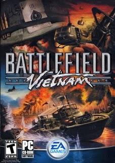 Battlefield Vietnam - PC (Download Completo)