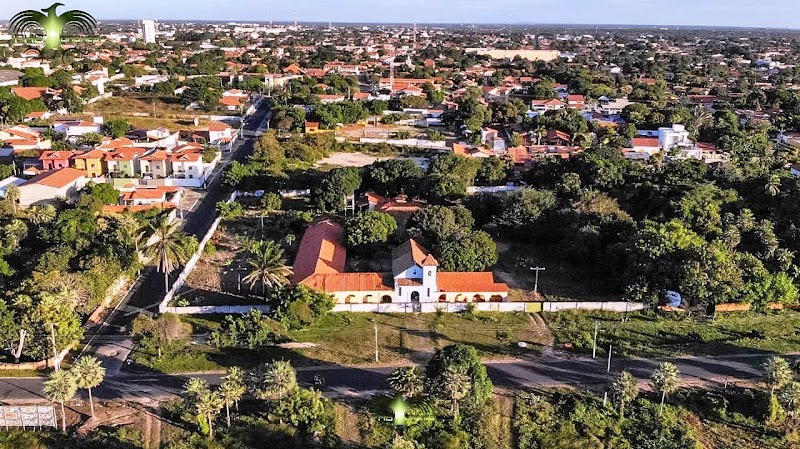 Abrigo Abrigo São Jose completa 89 anos de fundação. Conheça sua história