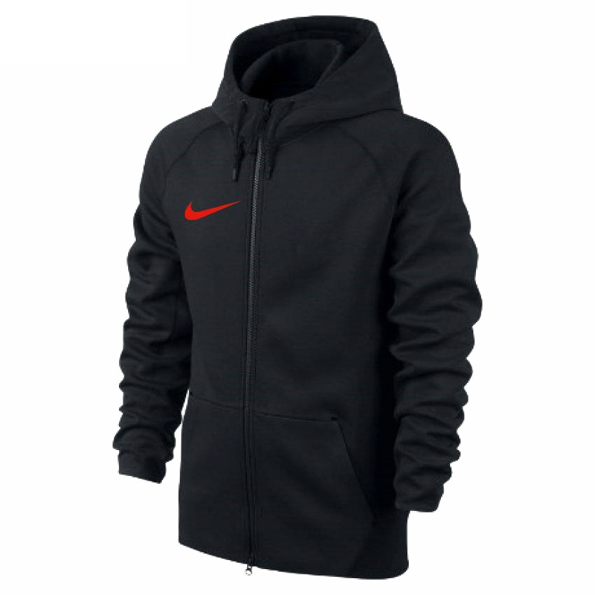 New nike hoodies