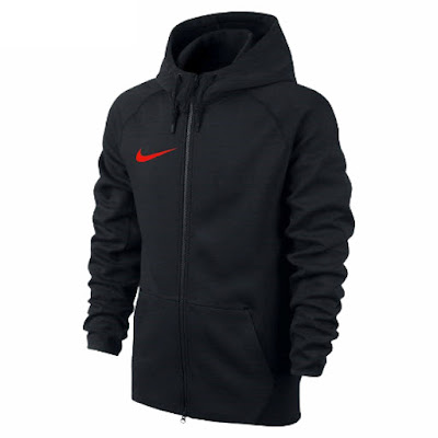 Latest men hoodies, men hoodies collection, men hoodies trend, men hoodies 2016, best hoodies for men, black hoodies for men, pullover hoodie for men, red hoodie.
