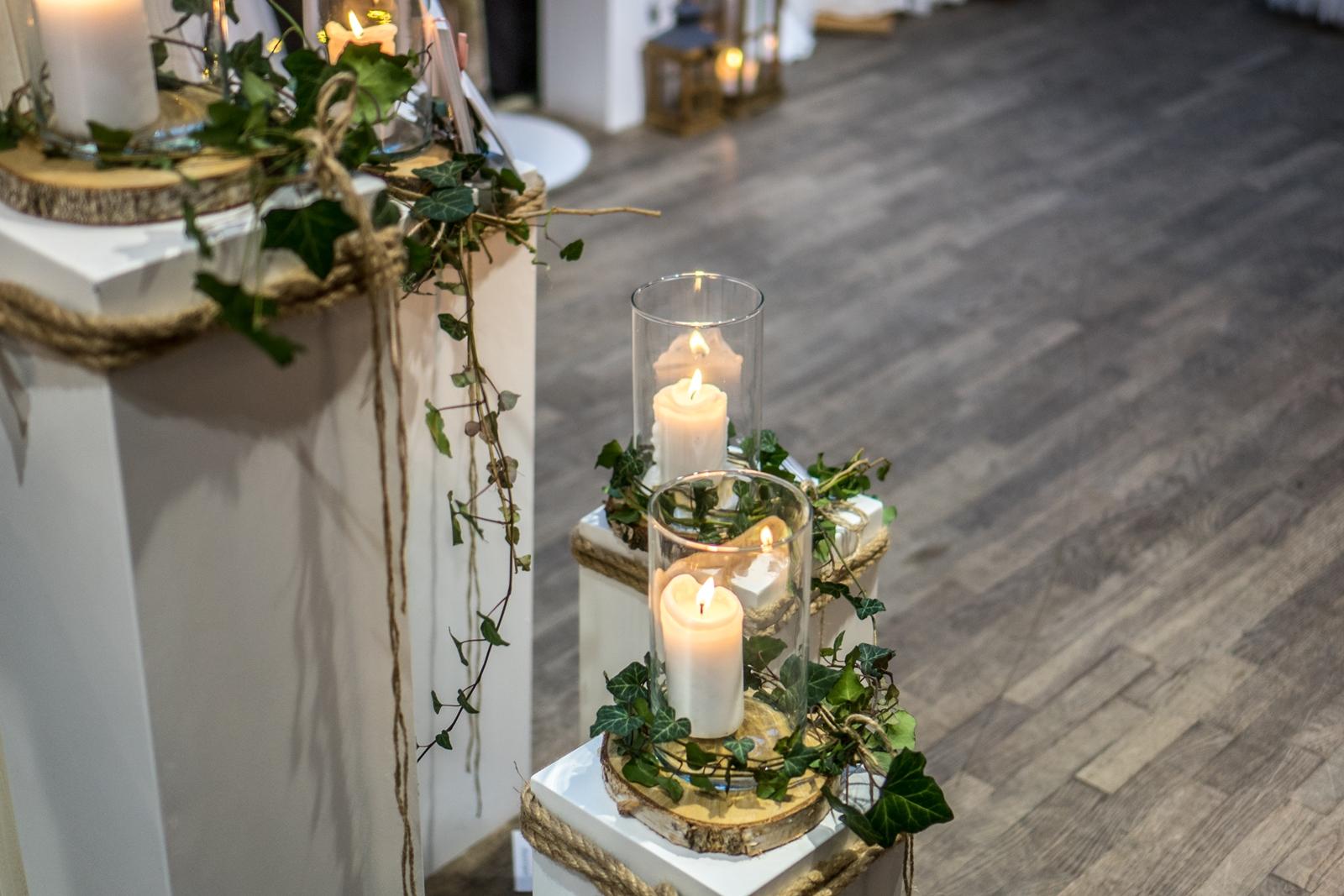 6 OFF WEDDING - Alternatywne Targi ślubne papeteria. biżuteria ślubna, dodatki ślubne, boho dekoracje , kwiaty na ślub i wesele, warszawa, łódź, romantczne, naturalne, nietypowe papeterie ślubne