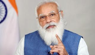 CBSE बोर्ड परीक्षाओं पर विमर्श के लिए उच्च स्तरीय बैठक करेंगे प्रधानमंत्री मोदी   #NayaSaberaNetwork