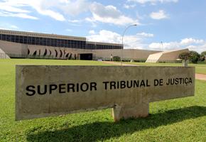 STJ vai analisar fraudes no Minha Casa Minha Vida