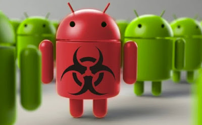 جوج تطالب مستخدميها بحذف هذه التطبيقات في اسرع وقت!