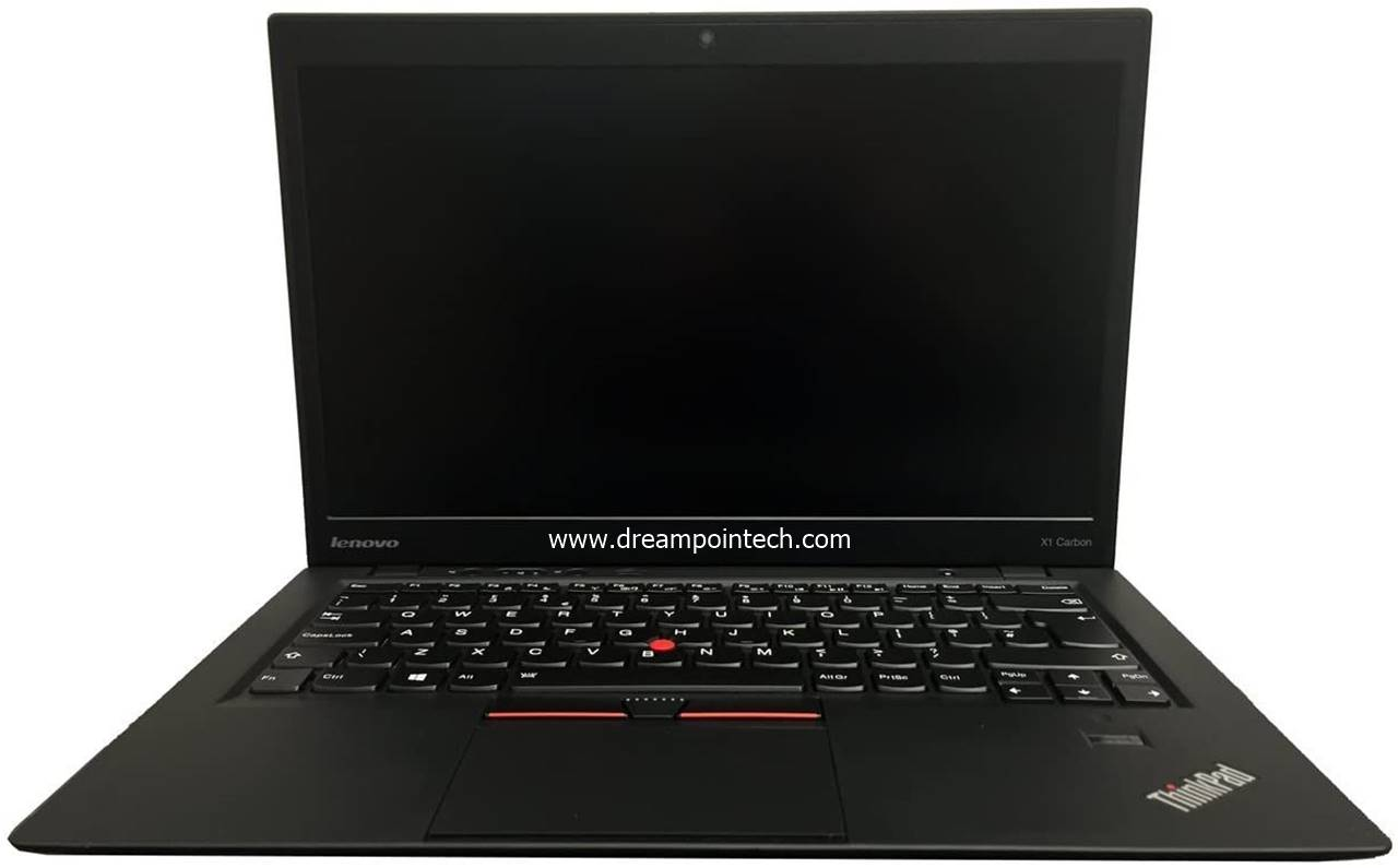 ThinkPad X1 Carbon Review: Robust/Cheap Laptop For Camerronians, NigeriansAfricans