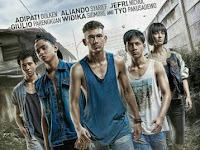Download Film Pertaruhan (2017)