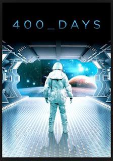 Download Film 400 Days ( 2015 ) Bluray 720p 1080p