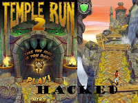 Temple Run 2 MOD APK Premium v1.38 Terbaru for Android