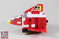Super Mini-Pla Jet Hawk 02
