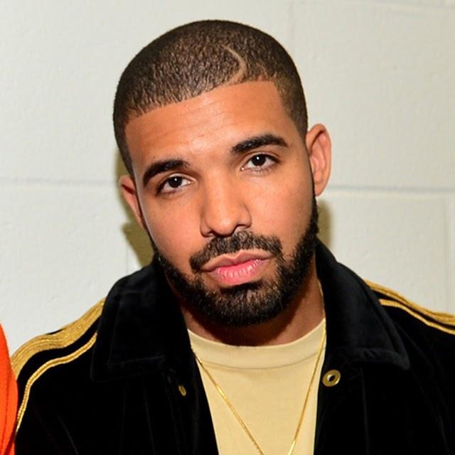 American Rapper, Drake Announced The Release of His New Album.