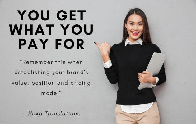Translate from english to 49 languages or vice versa - necronomicon - suzuya juuzou