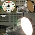 AC-powered LEDs Could Cut the Cost of Lighting