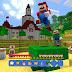 Super Mario Minecraft Is Happening