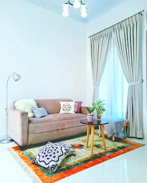 Simple Living Room Decoration   Living Room Decoration