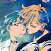 [BDMV] Bishoujo Senshi Sailor Moon S Blu-ray BOX1 DISC3 [181114]
