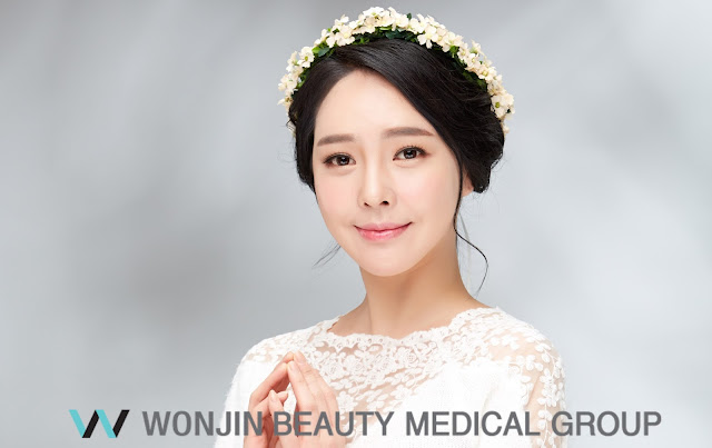 Choose Your Customized Lifting at Wonjin Beauty Medical Group