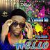 [MUSIC] : S Zamani - Hello (Prod By Halaal)