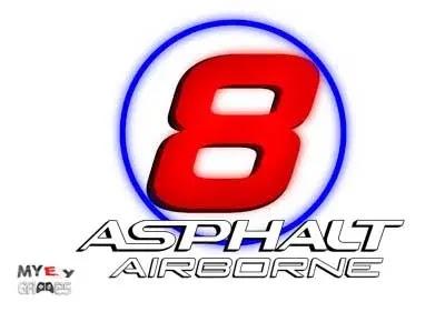 تحميل لعبة أسفلت Asphalt 8 للكمبيوتر ويندوز 10 من ميديا فاير برابط مباشر