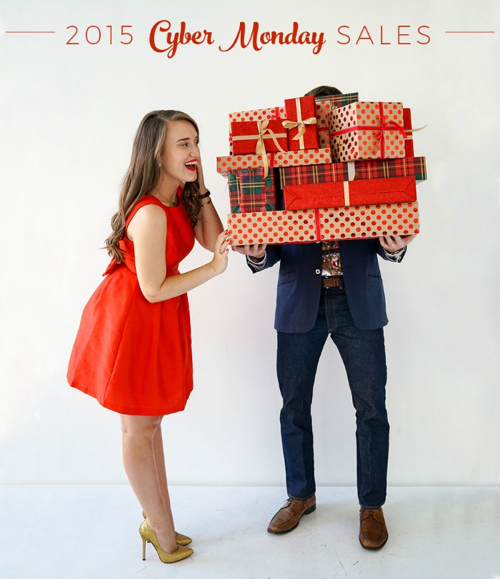 Krista Robertson, Covering the Bases, Travel Blog, NYC Blog, Preppy Blog, Style, Fashion Blog, Fashion, Women's Gift Guide, What to buy for her, Gifts for women, gifts for her, Holiday gift guide, Holiday Gifts under $100, Christmas, Cyber Monday 2015