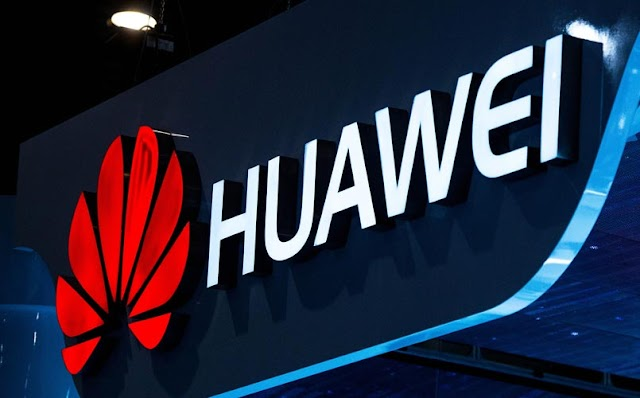 Huawei's campaign could be a disaster for small carriers