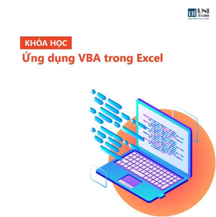Khóa Học Ứng Dụng VBA & Macro Trong Excel ebook PDF EPUB AWZ3 PRC MOBI
