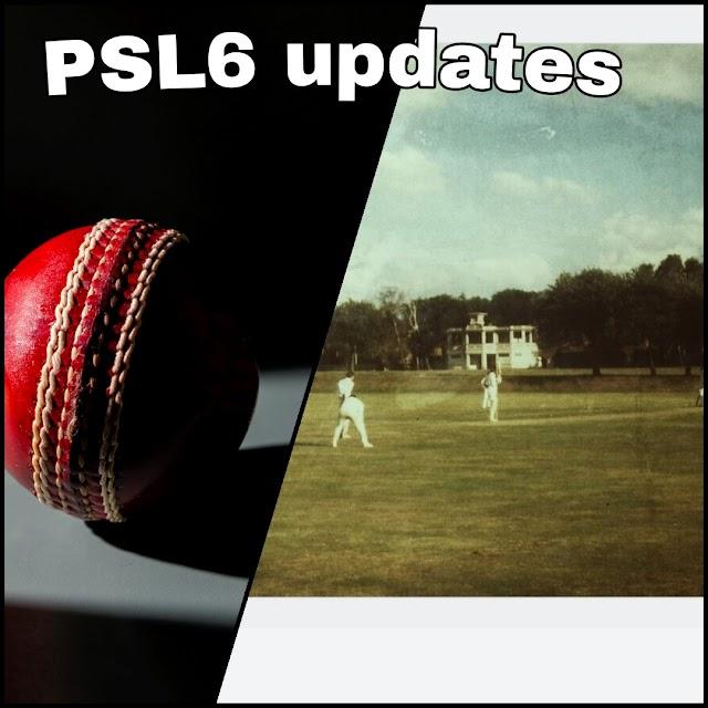 HBL PSL6: Peshawar Zalmi beat Quetta Gladiators by three wickets in last over thriller