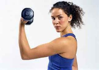 insülin direnci egzersiz
