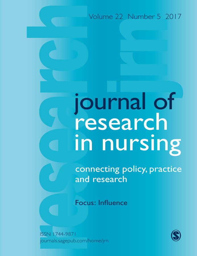 importance of research in nursing This is important is psychiatric nursing because clients look up to you and might attempt to base their idea of normal behaviours off of your behaviour another component of being a good leader is the ability to react accordingly when the nurse fails to introspect, he or she reacts and projects onto the client.