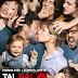 Cinemundo | Tal Pai, Tal Mãe 2, dia 27 de Julho no cinema