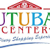 Tutuban Center pushes for another prosperous 25 years