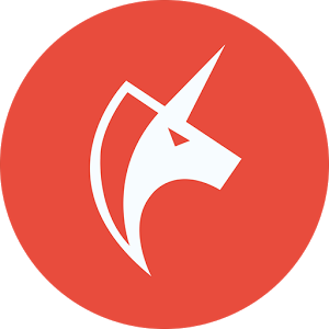 Unicorn Adblocker Apk v1.9.9.20 Final [Paid] [Latest]