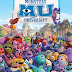 """Monsters University"" Issues Global All-Character Poster"