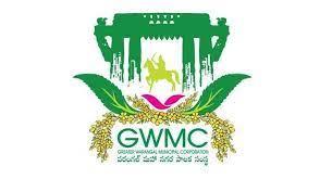 Lahore Waste Management Company Jobs 2021 - LWMC job postings 2021