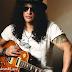 5 Fakta Tentang Gitaris Slash Yang Belum Kamu Ketahui