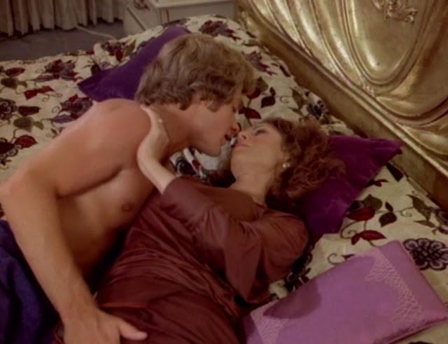 Yetişkin Sex Filmi izle 18 Erotik Filmler  Yetişkin film