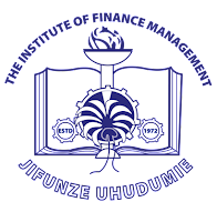 IFM | New list of Selected and Confirmed Candidates to Pursue Various Bachelor Programmes For 2018/2019 | The Institute of Finance Management