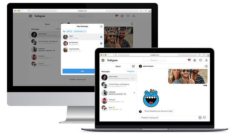 instagram-launch-dm-web-browse-feature