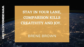 Overcome life struggles, purpose of life, set priorities, take actions, enjoy present, come out comfort-zone, stop comparing ,stay positive, help others, make journal
