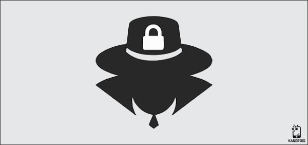 Download Kandroid VPN Apk