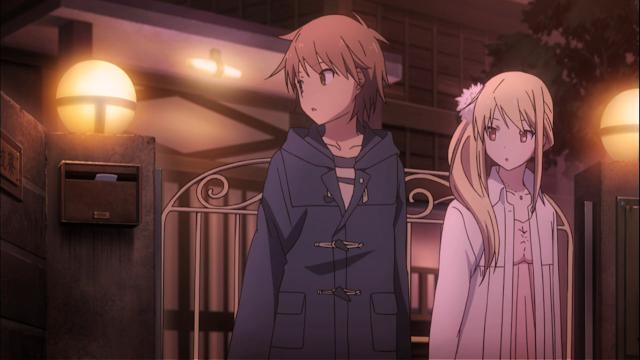 20 Rekomendasi Anime Romance Terbaik Yang DiJamin Bikin Baper