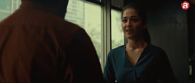 Oh Mother Season 2 2019 Dual Audio Hindi Bangali Download