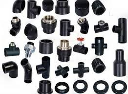 HDPE PIPES & FITTINGS SUPPLIERS IN DOHA, QATAR