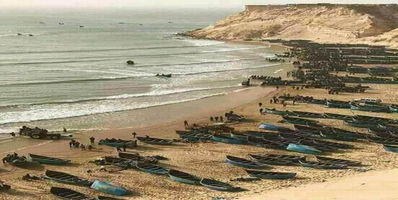حراقة الجزائريين على سواحل إسبانيا,إنزال غير مسبوق للحراقة الجزائريين على سواحل إسبانيا,ماذا يحدث في الجزائر,Spain,haraga,heraga