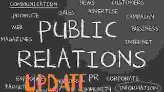 Role of PR Campaigns in selling