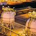 Empresarios de Brasil y Argentina ven viable un polo Industrial y Petroquímico en el Chaco