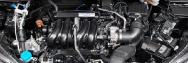 2016 Honda Civic Coupe Release Date USA