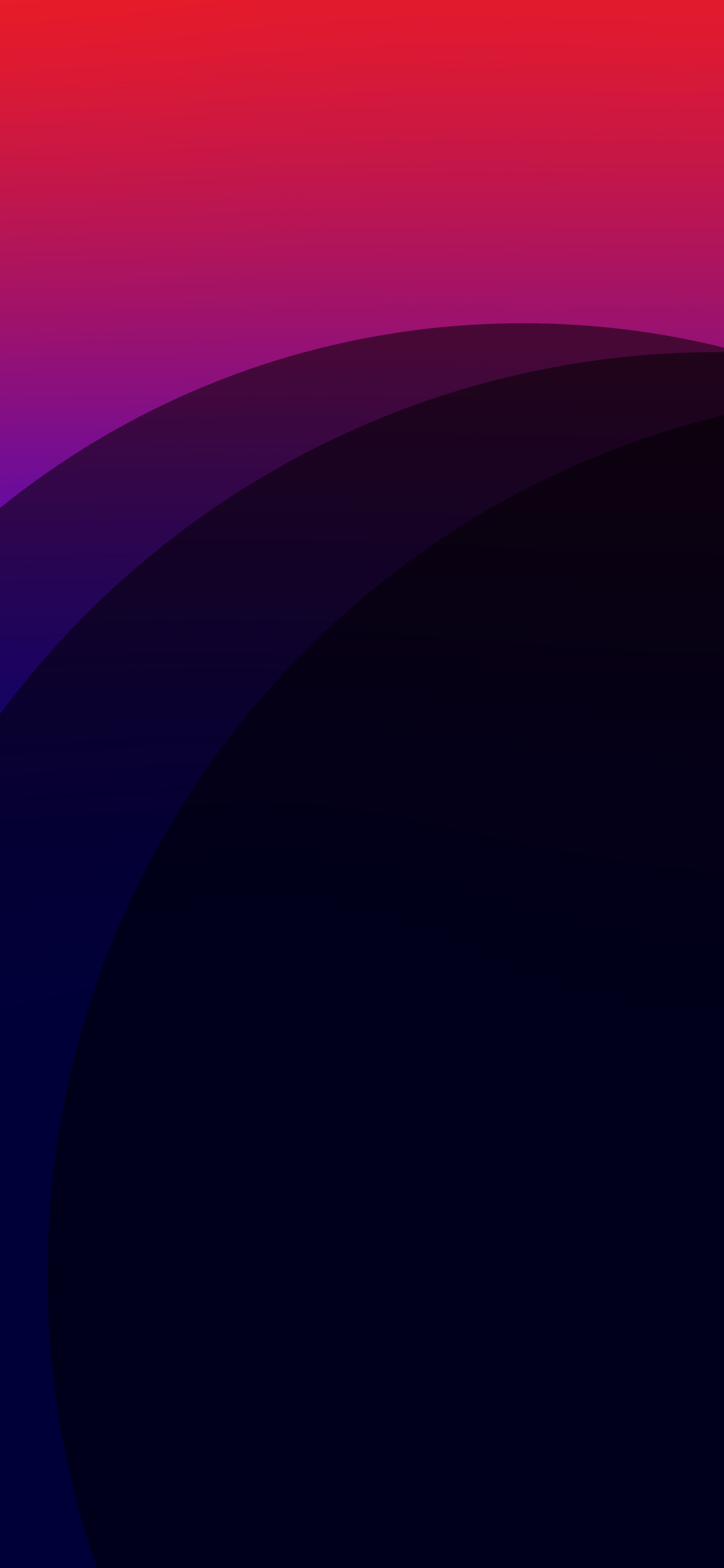 abstract clean background for cool ios theme simple 4k