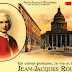Jean-Jacques Rousseau - Questões de Vestibulares