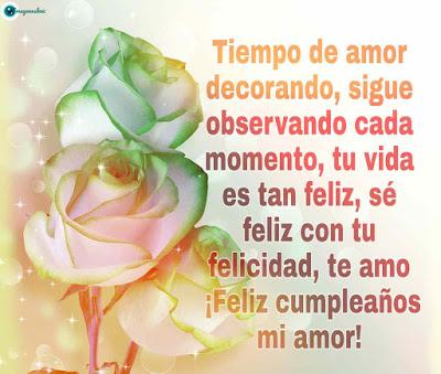 frases de amor, felicidades, feliz cumpleaños amor, mensajes de amor, palabras de amor, frases de amor proprio